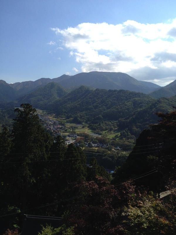 山形ビエンナーレ