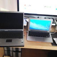Windows98(NEC)