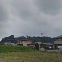 喜連川スカイタワー