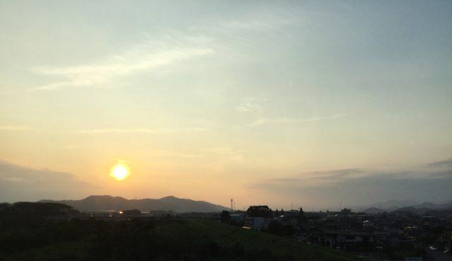長野県の自治体が公開している空き家情報まとめ