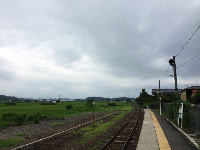 福島空港からの大子町花火大会と灯籠流し