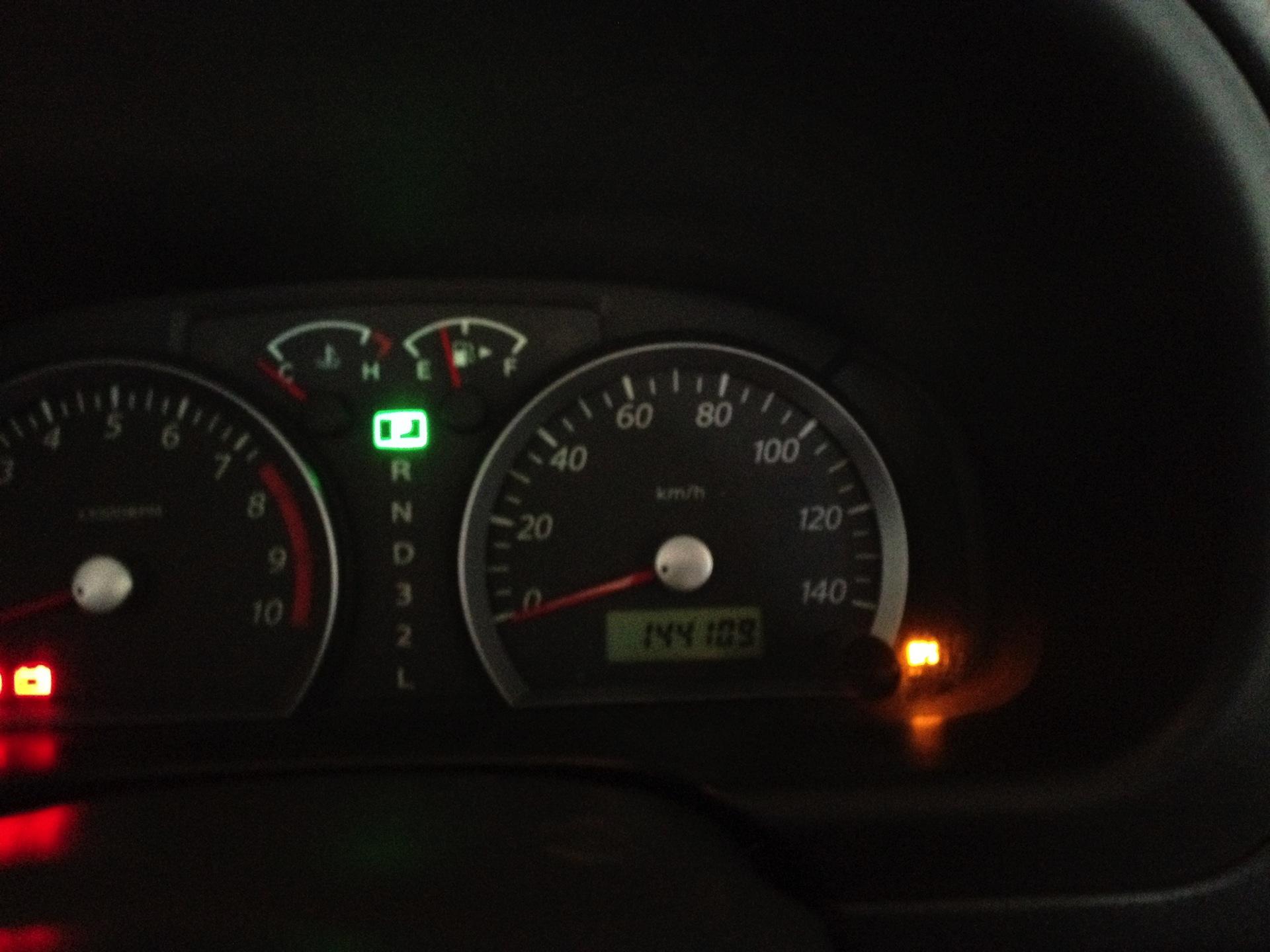 自動車保険の更新と年間のガソリン代