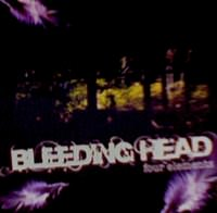 柏ALIVE 〜BLEEDING BRAIN Vol.2〜