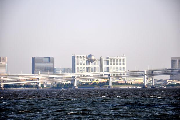 浅草&東京タワー